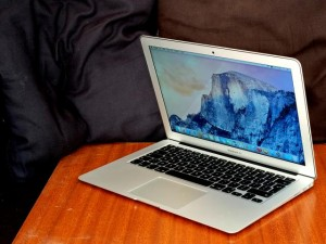 macbook-air-13-8