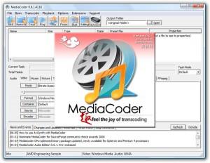 mediacoder-9414
