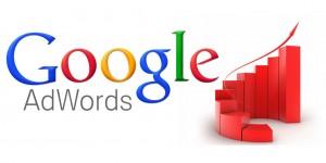 Googledan-sok-karar-Google-Flash-tabanli-reklamlari-kaldiracagini-acikladi