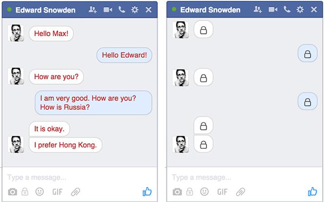 facebook-mesaj-sifreleme