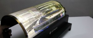 iste-esnek-ekran-teknolojisi-705x290
