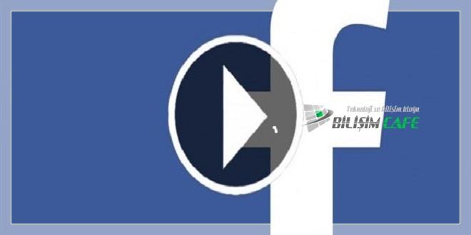 facebook tan video indirme