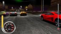 Gerçekçilik Hissi Veren 3D Oyunlar
