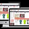 E-Ticarette Web Tasarımın Önemi