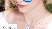 Kadınlara Yönelik E-ticaret Sitesi Miss Ageless Yayında