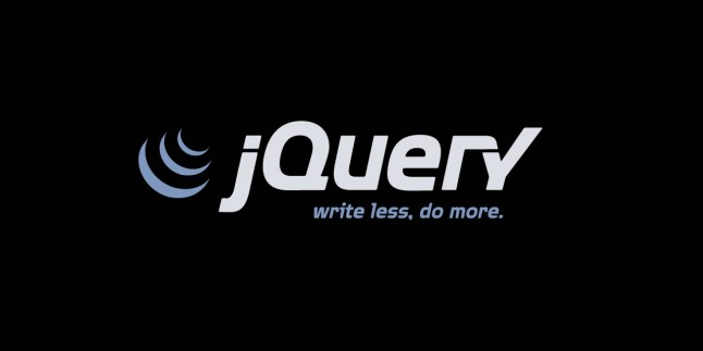 Jquery Çerez Kullanımı ve Çerez Oluşturma