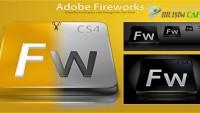 Adobe Fireworks Nedir? Ne İşe Yarar?
