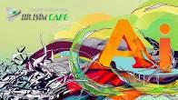 Adobe İllustrator Vektörel Çizim Programı Nedir?
