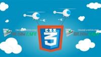 CSS3 Nedir? Özellikleri Nelerdir?