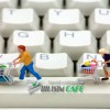 E-Ticaretin Püf Noktaları
