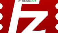 FileZilla Nedir? Ne İşe Yarar?