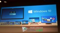 Windows 10 İşletim Sistemi ve Özellikleri
