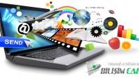 E-Ticaret Sektöründe Başarılı Olmak