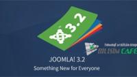 Joomla Güvenlik Sorunları
