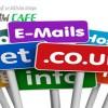 SEO Uyumlu Domain Kriterleri