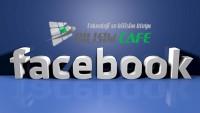 Yeni Facebook Uygulaması: Hareketli Profil Fotoğrafları