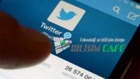 Twitter Ünlüsü Olmanın Yolları