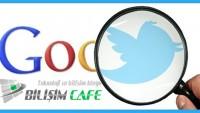 Google Twitter Şirketini Satın Alabilir