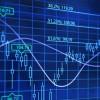 Canlı Borsayı Öğrenmenin Kolay Yolu