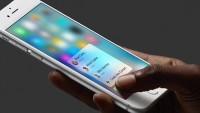 iPhone 7 Bambaşka Özelliklerle Geliyor!