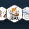 Seo Kurallarına Uygun Web Tasarımı Nasıl Yapılır