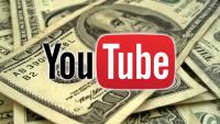 Youtube'da Ücretli Video Dönemi Geliyor!