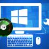 Startup Booster İle Windows Daha Hızlı Başlasın