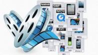 En İyi Video Dönüştürücü Programları