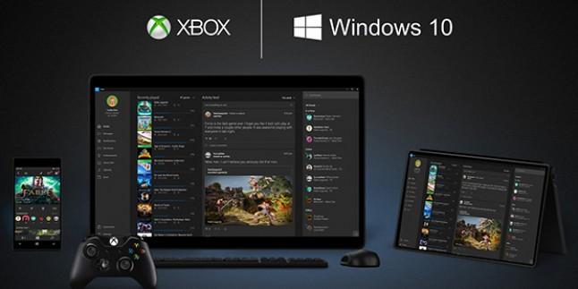 Windows 10 ile Gelen En Önemli Yenilikler