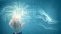 Yönetim Bilişim Sistemleri Bölümü Hakkında Bilgi