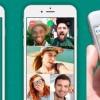WhatsApp, Booyah Uygulaması İle Videolu Grup Sohbetleri Başladı! Booyah Nedir? Whatsapp Görüntülü Konferans
