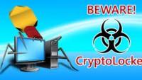 Cryptolocker Virüsünü Temizleyin, Şifreli Dosyaları Açın!