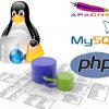 PHP ile Form Veri Ekleme