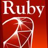 Windows'a Ruby Kurulumu