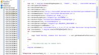 Web Scriptleri Nasıl Yazılır
