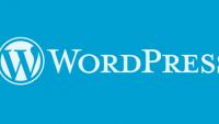 WordPress Sistemlerinde Güvenlik