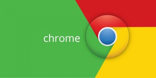 En İyi Chrome Uzantıları