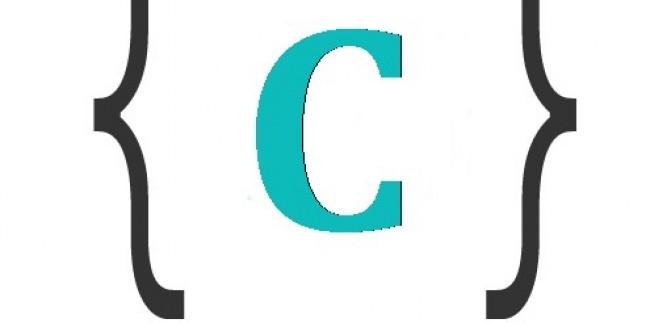 C Dilinde Döngü Yapısı ve Mantığı