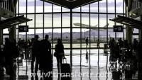 Bodrum Havalimanı Transfer Firmaları