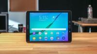Samsung Galaxy Tab S3 Çıkış Tarihi ve Özellikleri