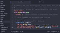 En İyi Kod/Metin Editörleri