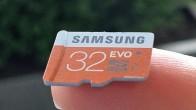 microSD Kart Nasıl Seçilir? – En İyi microSD Kart Hangisi?
