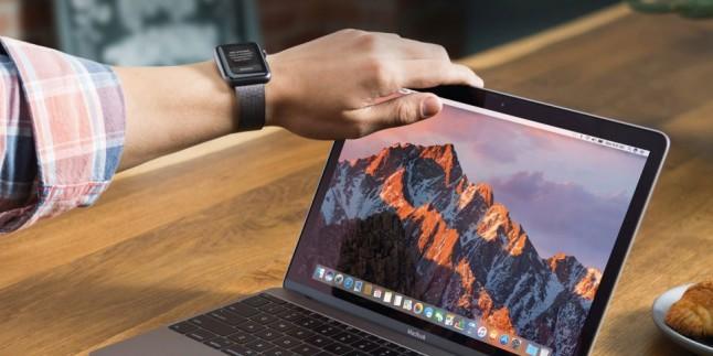 Mac'te Malware Koruması Nasıl Sağlanır