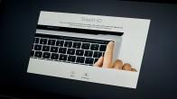 MacBook Pro'da Touch ID Nasıl Kurulur?