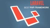 PHP Laravel Öğrenmek İçin 5 İpucu