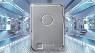 Seagate'den 16TB'lık Sabit Disk Geliyor