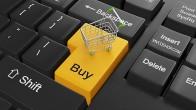 Sermayesiz E-Ticaret Yöntemleri