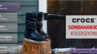 Online Alışveriş Alışkanlığınıza TakaTuka.com İle Farklı Bir Soluk Katacaksınız!