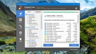 Windows'ta Nasıl Disk Temizlenir?
