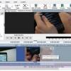 Videolar Nasıl GIF'e Dönüştürülür?